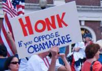What Will GOPcare Change?