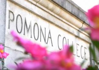 Pomona College Students Demand 'Action' Against Conservative Journalists