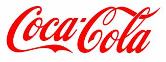 Two Pastors Sue Coca-Cola For Alleged Harm to African-American Community