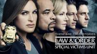 'Law & Order: SVU' Calls Christians Sex-Trafficking Rape Apologists