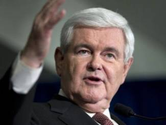 Gingrich: 'Comey May Be Under Investigation'