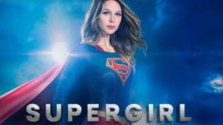 'Supergirl' Equates 'Make America Great Again' Phrase to Slavery