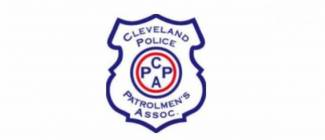 Cleveland Police to Protest the National Anthem Protesters at Browns Game