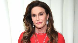 Caitlyn Jenner Speaks Out Against Donald Trump After Withdrawal of Transgender Protections: 'This Is a Disaster'
