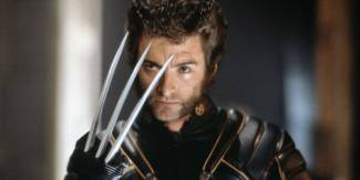 Why Playing Wolverine Was Difficult At First, According To Hugh Jackman