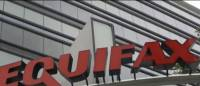 Equifax Breach Exposes Personal Info of Half the U.S. Population