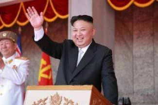 North Korea Pledges to 'React to Any Mode of War Desired by the Americans'