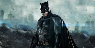 Here's What DC Should Do With Ben Affleck's Batman Movie