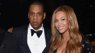 Beyonce Pregnant With Twins: 'We Have Been Blessed Two Times Over'