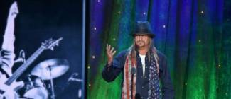 Poll: Kid Rock Takes Massive Lead over Michigan Democrat Debbie Stabenow, GOP Primary Rivals