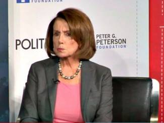 President Trump Demands Investigation After Nancy Pelosi Lies About 2010 Meeting With Russian Ambassador