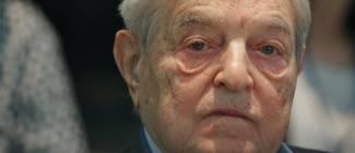 'Declare George Soros a terrorist': Over 75,000 Sign White House Petition