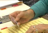 College Student to Plead Guilty to Voter Registration Fraud