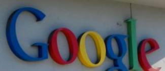 Why Did Google Freak Out, Fire Employee Over 'Honest Discussion' Written in Memo?