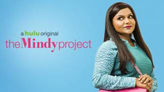 Hulu's 'The Mindy Project:' White Privilege Has 'Whole New Meaning' Since Trump Won