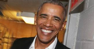 Coincidence? Obama Makes Surprise Visit to Hawaii 48 Hours Before Judge Blocks Trump Travel Ban