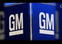 GM Shuts Down Venezuela Plant After Government Seizure