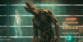 One Guardians Of The Galaxy Actor Thinks Their Own Spinoff Is Inevitable
