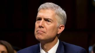 Neil Gorsuch Senate confirmation: Committee advances his nomination