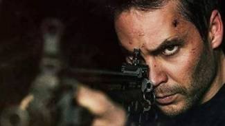 New 'American Assassin' Film Poster Gets Something Very Very Wrong