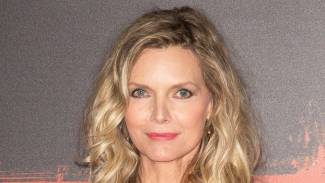 This Is Why Michelle Pfeiffer Disappeared from Hollywood