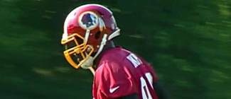Washington Redskins owner 'thrilled' by Supreme Court's trademark ruling
