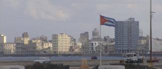 2 more Americans confirmed to have suffered health attacks in Cuba