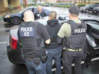 DHS Officers Humiliate Judges by Enforcing Immigration Laws, Declares Judge