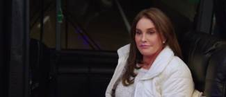 Caitlyn Jenner weighs run for Senate