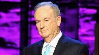 NY Times Promotes Attack on Christians Who 'Shield' Bill O'Reilly