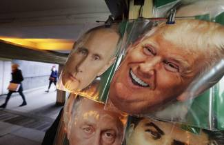 Byron York: How pundits got key part of Trump-Russia story all wrong