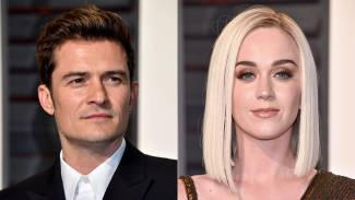 Orlando Bloom and Katy Perry 'Taking Respectful, Loving Space' After One Year of Dating