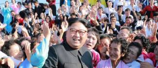 U.N. Security Council votes to step up sanctions on North Korea
