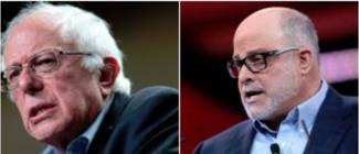 Levin Mocks Sanders on Single Payer: 'Cut the Crap … This Is about Us'