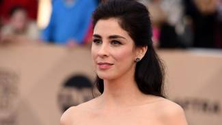 Sarah Silverman calls for military to overthrow President Trump