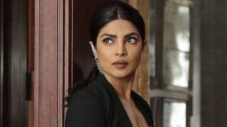 'Quantico' Is Tackling Trump Instead of Terrorism — Will Viewers Respond?