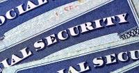 Feds Screw Up Over $1 Billion In Social Security Payments; It's VERY Bad