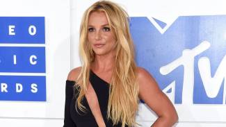 Britney Spears Spends 'Family Time' With Sons While Niece Recovers From ATV Accident